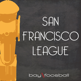 San Jose League